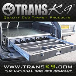 Trans K9
