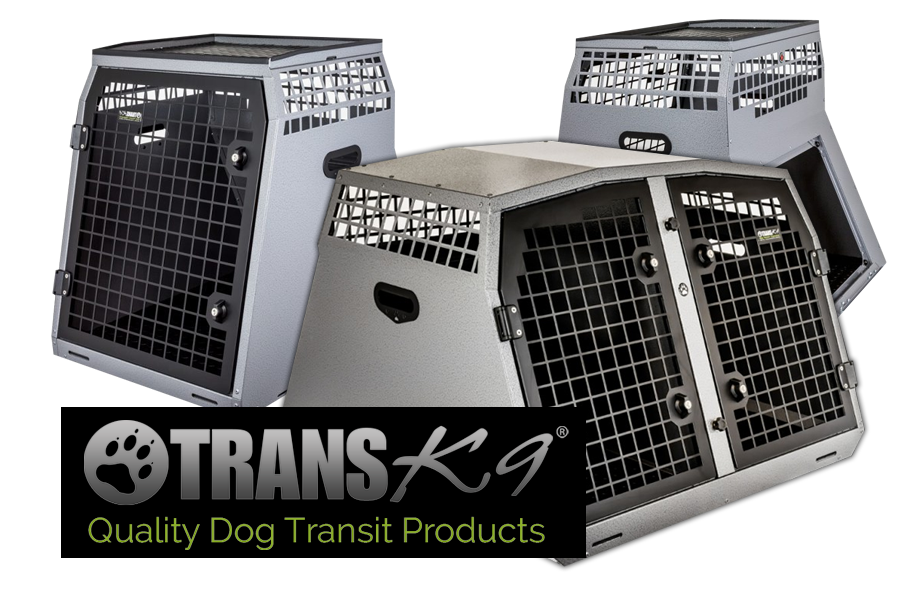 TransK9 Products